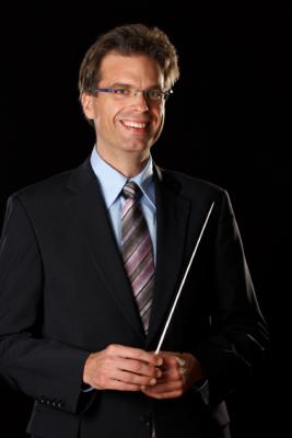 Matthias Querbach
